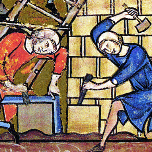 cropped-carpenters.png