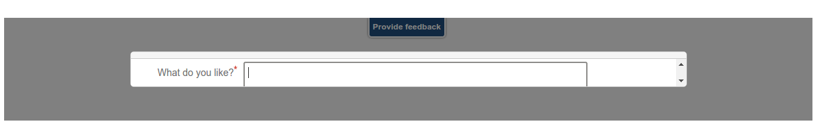 html-final-test