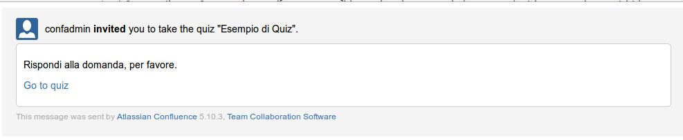 quiz14