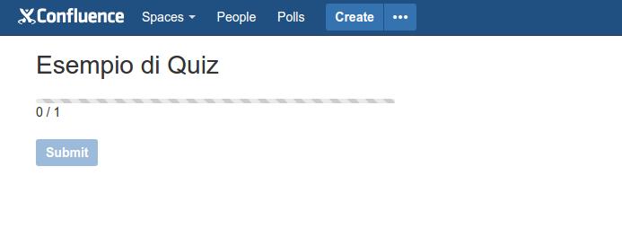 quiz16