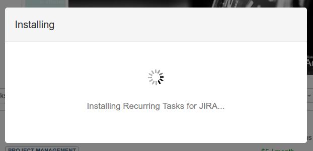 recurring-02-02