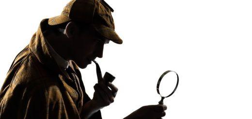 Questa immagine ha l'attributo alt vuoto; il nome del file è Sherlock-Holmes.jpg