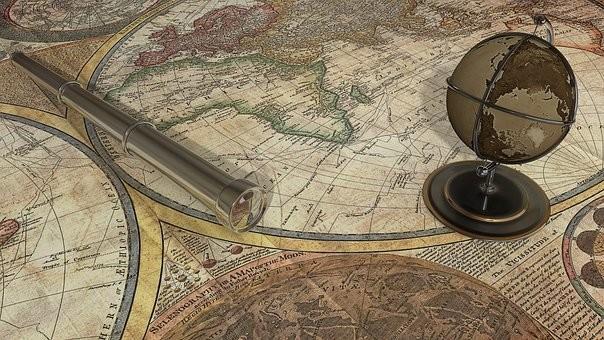 Questa immagine ha l'attributo alt vuoto; il nome del file è cartinaMondo.jpeg