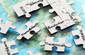 Risultati immagini per traduzioni